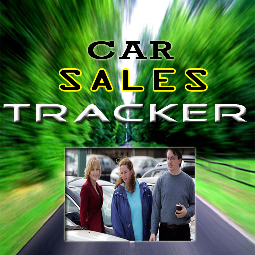 car sales tracker free download ver 2 0 for ios. Black Bedroom Furniture Sets. Home Design Ideas