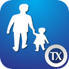TX Family Code (Texas Law/Statutes)