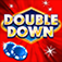 DoubleDown * - FREE Slots, Blackjack, Roulette & Video Poker