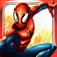 Spider-Man™: Total Mayhem (AppStore Link)