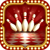 PNIX Games - Bowling King  artwork