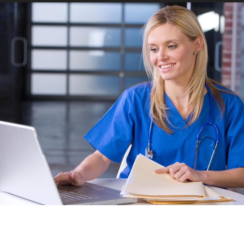 Pharmacy Technician Certification Exam Review Study Guide Ptcb Ptce